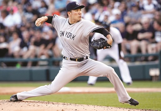 New York Yankees vs. Chicago White Sox - MLB Free Picks 7/4/16